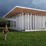 visualisering paviljong_liten1